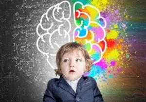 Sviluppo dei processi metacognitivi